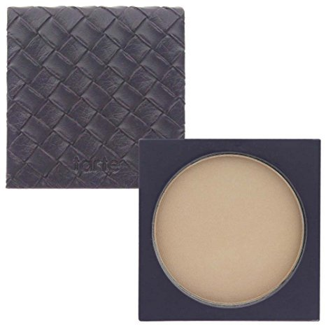 onian Clay Pressed Mineral Powder - Medium ()