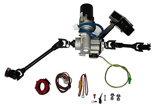 2015-17 Can-Am Commander 800/1000 Electric Power Steering for EPS System By DragonFire 16-2181