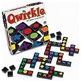 Qwirkle Qwirkle Board Game