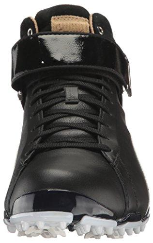 PUMA-Mens-Titantour-Ignite-Hi-Top-Se-Golf-Shoes