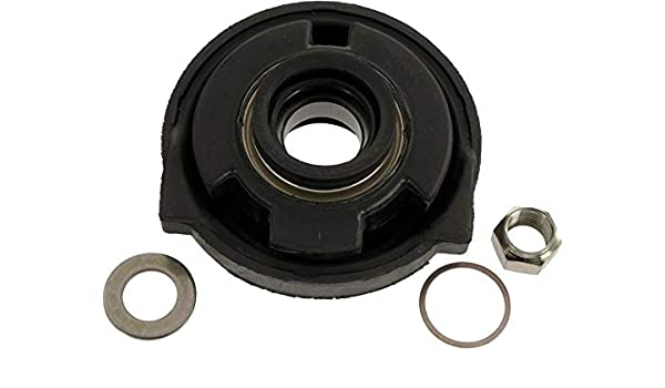 Autopart International 1703-02302 Center Support Bearing