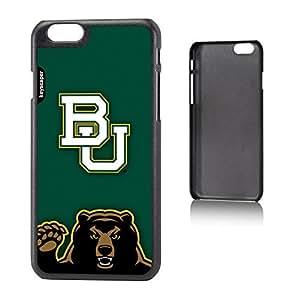 Baylor Bears iPhone 6 (4.7 inch) Slim Case - NCAA