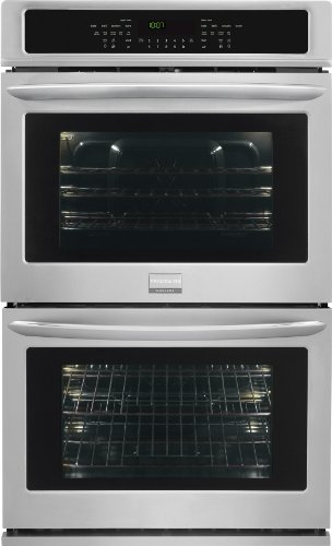 Frigidaire FGET2765PF Gallery Stainless Electric