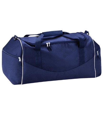 Navy Putty Quadra French Spalla Uomo Borsa A wqTPX