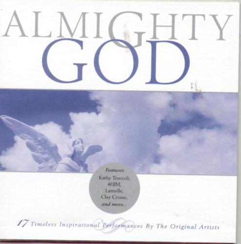 Sing Praise God - 3