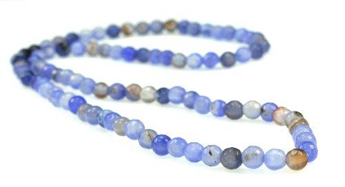 Fashion Jewelry gemstone necklace bracelet