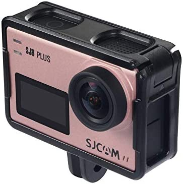 Amazon.com: Funda de marco completo para cámara – cámara de ...
