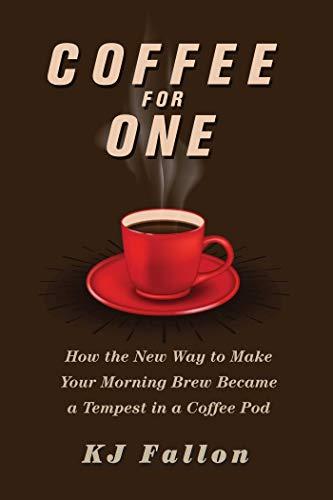 single server coffee makers - 8