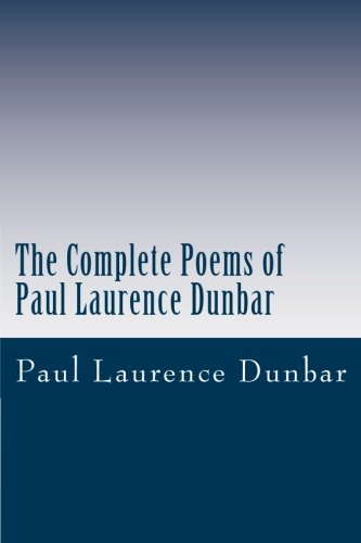 an introduction to the life of paul laurence dunbar Lyrics of lowly life by paul laurence dunbar life additional information paul laurence dunbar, life, lyrics of lowly life, lit2go edition, (1913).