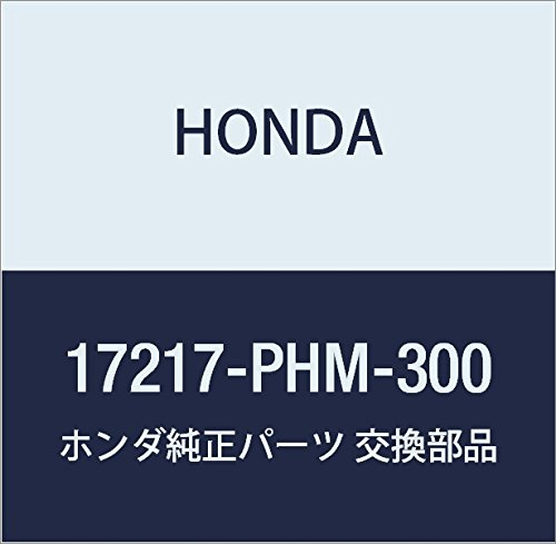 Genuine Honda 17217-PHM-300 Air Cleaner Clip