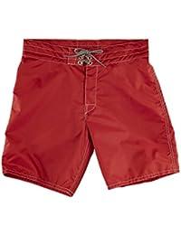 Birdwell Men's Board Shorts - Medium Length