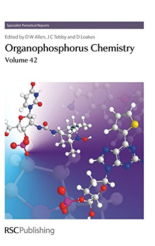 organophosphorus-chemistry-volume-42-specialist-periodical-reports