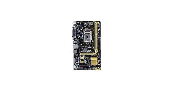 ASUS H81M-C REALTEK LAN WINDOWS 7 X64 DRIVER