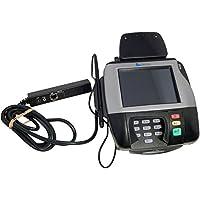 Verifone Inc MX 880 Payment Terminal M094-509-01-R