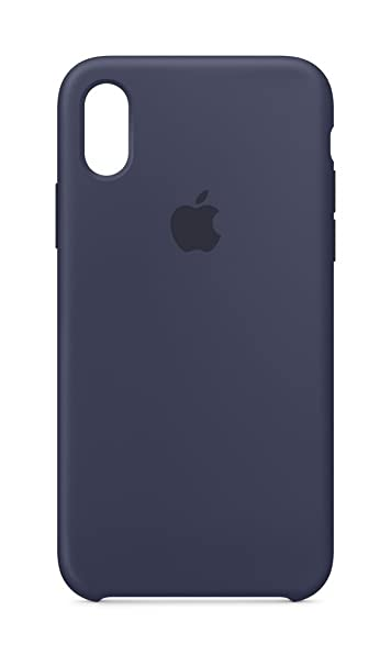 Giveaway iphone x case silicone apple