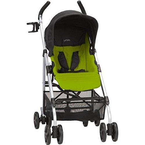 Apple Stroller - 9