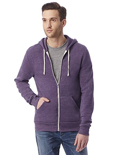 2 Adult Hooded Sweatshirt - 3