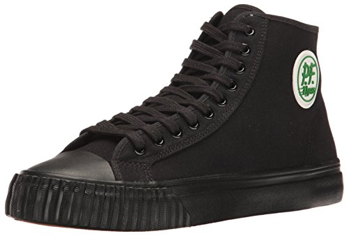 PF Flyers Men's MC2001SD, Sandlot, 11.0 men/12.5 women