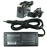 NEW AC Power Adapter Charger for Compaq Business NC6220