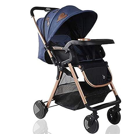 Sillita De Paseo Cochecito De Bebé Sistema De Viaje Combi Buggy Bebé Niño Reverse Or Forward