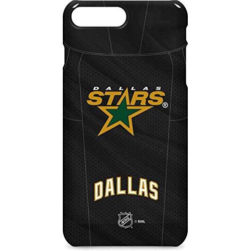 NHL Dallas Stars iPhone 7 Plus Lite Case - Dallas Stars Home Jersey Lite Case For Your iPhone 7 Plus Dallas Stars Jersey Case