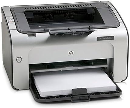 Hp laserjet 6p printer driver download