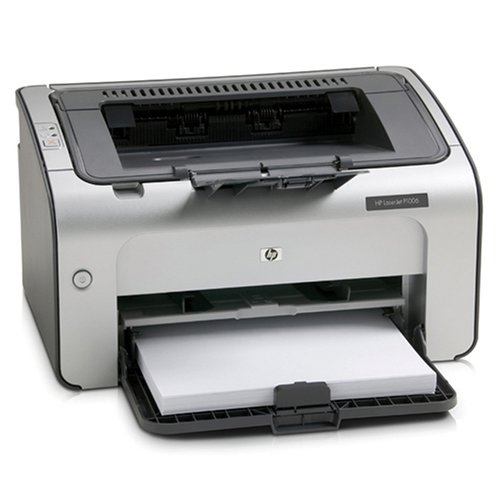 HP LASERJET P1003 DRIVER DOWNLOAD (2019)