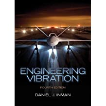Engineering Vibration (4th Edition)