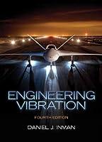 Engineering Vibration, 4th Edition