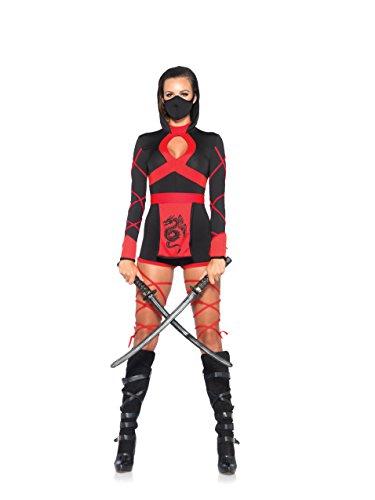 Leg-Avenue-Womens-Dragon-Ninja