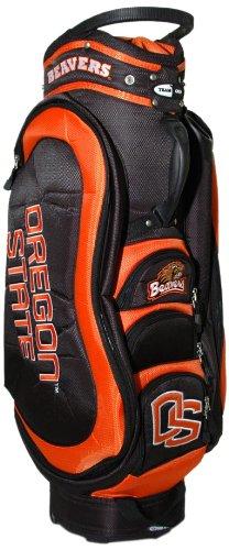 UPC 637556274359, NCAA Oregon State Beavers Medalist Golf Cart Bag
