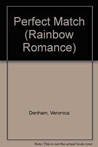 book cover of Perfect Match