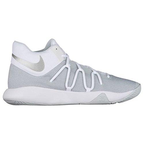 気付く船尾最大(ナイキ) Nike KD Trey 5 V メンズ バスケットボールシューズ [並行輸入品]