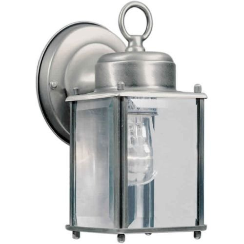 forte-lighting-1005-01-craftsman-mission-outdoor-wall-sconce-from-the-exterior-olde-nickel