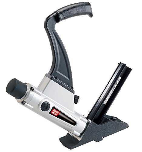 Grip-Rite GR200LCN Flooring Cleat Nailer