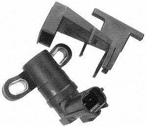 Price comparison product image Standard Motor Products PC323 Crankshaft Sensor