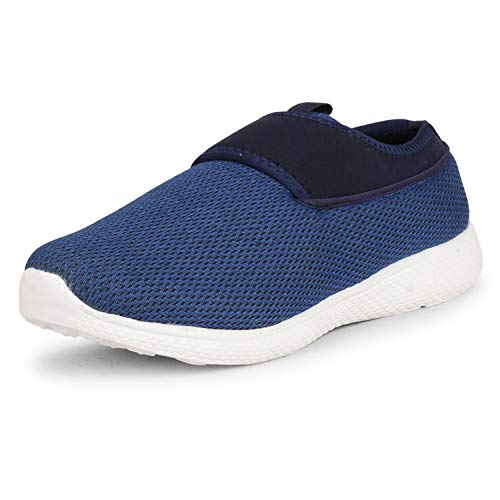Acteo Men's Running Shoes Price & Reviews