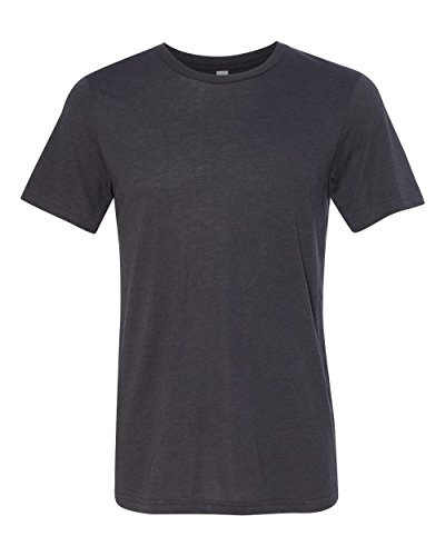 bella-canvas-perfect-tri-blend-fashionable-t-shirt-l-solid-dark-gray-triblend