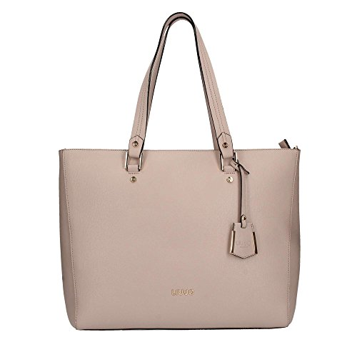 Jo A68006e0087 Shopping powder Donna Pink Pink Liu SRqOZq