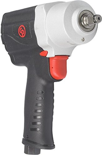 Chicago Pneumatic CP7729 Ultra Duty 3/8-Inch Composite Impact