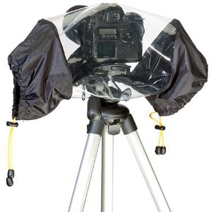 Kata Waterproof Camera Covers - 1