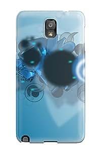 Durable Defender Case For Galaxy S5 Cover(colosseum Roman Architecture)
