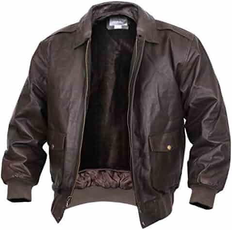 Shopping Army Universe or PulseUniform - Uniforms 895bc8ea0a3