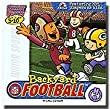 Backyard Football (Jewel Case)