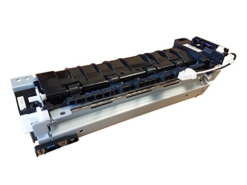 Altru Print CE525-67901-DLX-AP Deluxe Maintenance Kit for HP Laserjet P3015 (110V) Includes RM1-6274 Fuser, Transfer Roller & Tray 1/2 / 3 Rollers by Altru Print (Image #1)