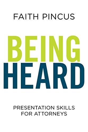 Skills ebook presentation