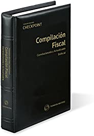 Compilación fiscal correlacionada y actualizable 2019