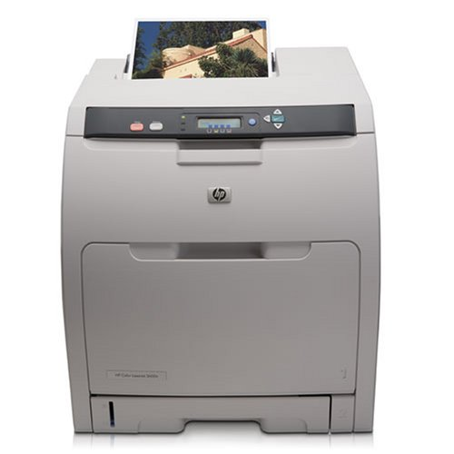HP PRINTER 3600N DRIVER FOR WINDOWS 7