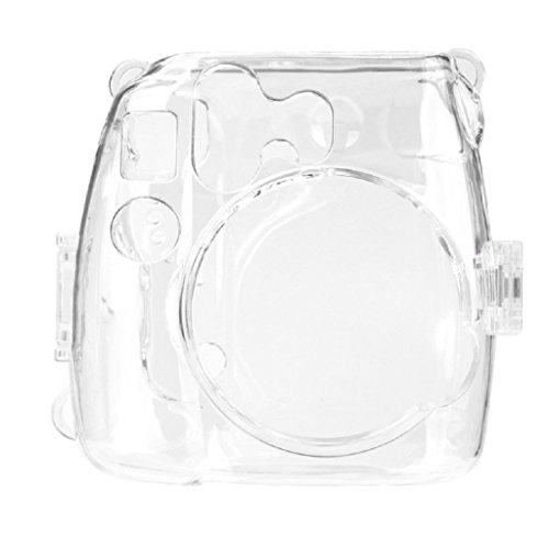 rukiwa-thin-crystal-clear-pc-hard-case-cover-for-fujifilm-instax-mini8-camera