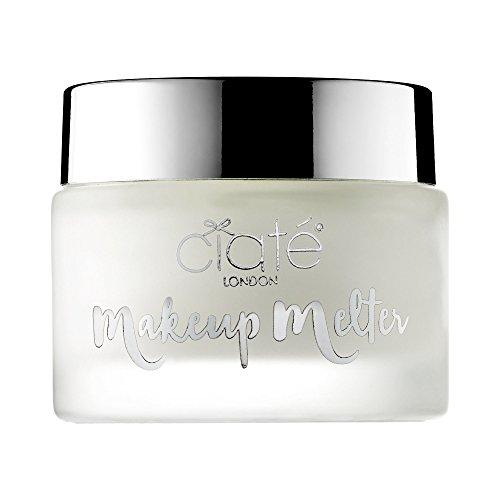 Ciate London – Makeup Melter Murumuru Makeup Remover Balm